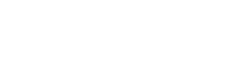 Vermeer Boomtechniek