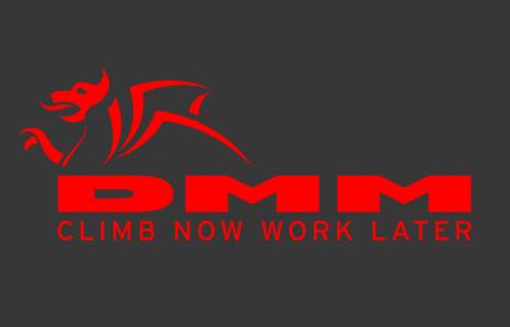DMM vermeer boomtechniek